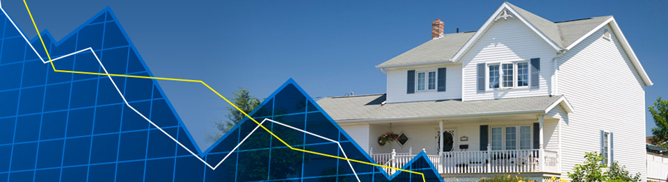 8 Questions Your Lender Should Answer About Mortgage Rates